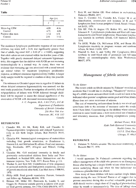 strategic management journal articles pdf